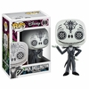 Funko Disney Pop 69 NBX Day of the Dead Jack Figure