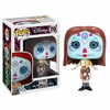 Funko Disney Pop 70 NBX Day of the Dead Sally Figure