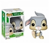 Funko Disney Pop Heroes Vinyl 95 Thumper Figure