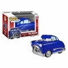 Funko Disney Pop Vinyl 130 Cars Doc Hudson Figure