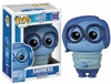 Funko Disney Pop Vinyl 133 Inside Out Sadness Figure
