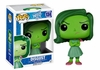 Funko Disney Pop Vinyl 134 Inside Out Disgust Figure