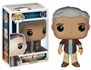 Funko Disney Pop Vinyl 141 Tomorrowland Frank Walker Figure