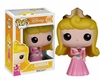 Funko Disney Pop Vinyl 145 Sleeping Beauty Aurora Figure