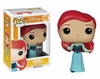 Funko Disney Pop Vinyl 146 Little Mermaid Ariel in Blue Dress Figure