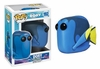Funko Disney Pop Vinyl 192 Finding Dory Figure