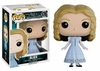 Funko Disney Pop Vinyl Alice in Wonderland Movie Alice Figure