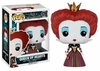 Funko Disney Pop Vinyl Alice in Wonderland Movie Queen of Hearts Figure