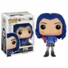 Funko Disney Pop Vinyl Descendants Evie Figure