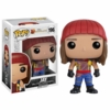 Funko Disney Pop Vinyl Descendants Jay Figure