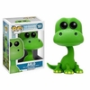Funko Disney Pop Vinyl Good Dinosaur Arlo Figure