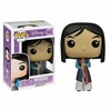 Funko Disney Pop Vinyl Mulan Figure