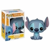 Funko Disney Pop Vinyl Stitch Figure