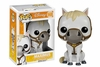 Funko Disney Pop Vinyl Tangled Maximus Figure