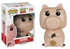 Funko Disney Pop Vinyl Toy Story Hamm Figure