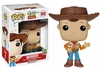 Funko Disney Pop Vinyl Toy Story Woody Figure