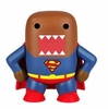 Funko Domo DC Comics Superman Mini Figure