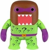 Funko Domo DC Comics The Riddler Mini Figure