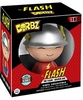 Funko Dorbz Golden Age The Flash Vinyl Figure