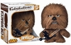 Funko Fabrikations Star Wars Chewbacca Plush
