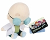 Funko Futurama Mopeez Professor Farnsworth Plush