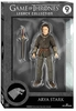 Funko Legacy Collection Game of Thrones Arya Stark Figure