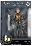 Funko Legacy Collection Game of Thrones Brienne of Tarth Figure