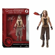 Funko Legacy Collection Game of Thrones Daenerys Targaryen Figure