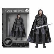 Funko Legacy Collection Game of Thrones Jon Snow Figure