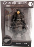 Funko Legacy Collection Game of Thrones Robb Stark Figure