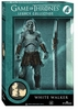 Funko Legacy Collection Game of Thrones White Walker Figure