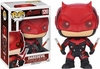 Funko Marvel Pop Heroes Vinyl 120 Daredevil Figure