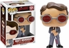 Funko Marvel Pop Heroes Vinyl 121 Daredevil Matt Murdock Figure