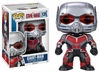 Funko Marvel Pop Heroes Vinyl 135 Civil War Giant-Man Figure