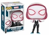 Funko Marvel Pop Heroes Vinyl 146 Spider-Gwen Figure