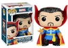Funko Marvel Pop Heroes Vinyl 149 Doctor Strange Figure
