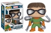 Funko Marvel Pop Heroes Vinyl 150 Doctor Octopus Figure