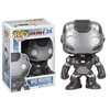 Funko Marvel Pop Heroes Vinyl 24 Iron Man 3 War Machine Figure