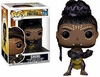 Funko Marvel Pop Heroes Vinyl 276 Black Panther Shuri Figure