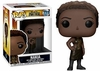 Funko Marvel Pop Heroes Vinyl 277 Black Panther Nakia Figure