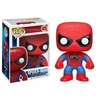 Funko Marvel Pop Heroes Vinyl 45 The Amazing Spider Man 2 Figure
