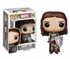 Funko Marvel Pop Heroes Vinyl 56 Lady Sif Figure