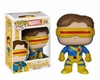 Funko Marvel Pop Heroes Vinyl 58 X-Men Cyclops Figure