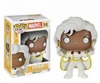 Funko Marvel Pop Heroes Vinyl 59 X-Men Storm Figure