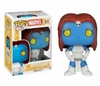 Funko Marvel Pop Heroes Vinyl 61 X-Men Mystique Figure