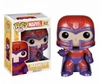 Funko Marvel Pop Heroes Vinyl 62 X-Men Magneto Figure
