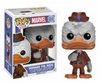 Funko Marvel Pop Heroes Vinyl 64 Howard the Duck Figure