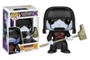 Funko Marvel Pop Heroes Vinyl 75 Guardians of the Galaxy Ronan Figure