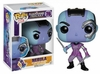 Funko Marvel Pop Heroes Vinyl 76 Guardians of the Galaxy Nebula Figure
