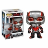Funko Marvel Pop Heroes Vinyl 85 Ant-Man Figure